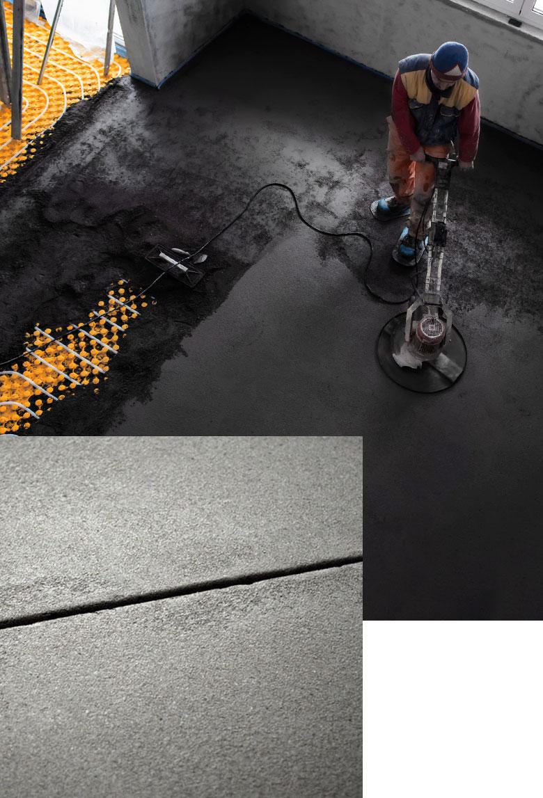 proizvodjac-cementnih-kosuljica-u-srbiji